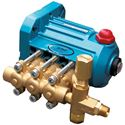 Picture of 2000PSI, 2.2GPM CAT Direct Drive Pump, Hi-Temp