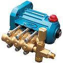 Picture of 2000PSI, 2.2GPM CAT Direct Drive Pump, Hi-Temp