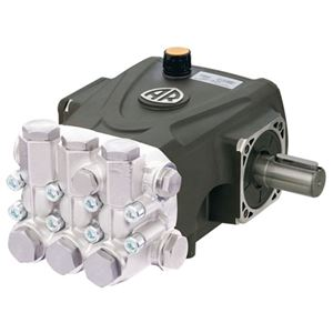 Picture of 3600PSI, 3.96GPM Annovi Reverberi Solid Shaft Pump