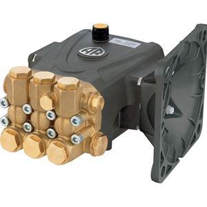 Picture of 3000PSI, 3.5GPM Annovi Reverberi Direct Drive Pump