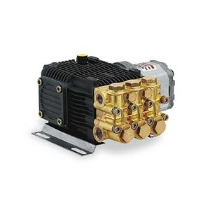 Picture of 2200 PSI, 5.5 GPM Hydraulic Drive Pump
