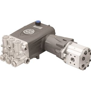 Picture of 1740 PSI, 26.4 GPM Hydraulic Drive Pump