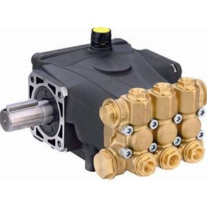 Picture of 2500PSI, 3.5GPM Annovi Reverberi Solid Shaft Pump (Left Hand)