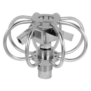 """Picture of 20"""" Duct Cleaner Adjustable, TYR-s"""