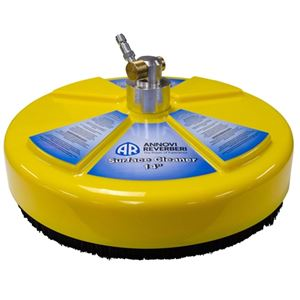"Picture of AR North America Rotary 14"" Surface Cleaner"