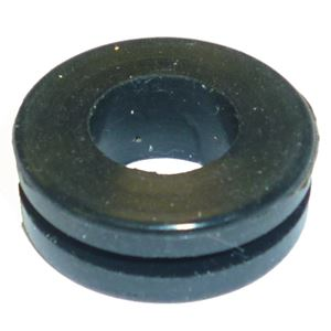 Picture of Rubber Nozzle Holder Grommet