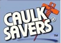 Picture for manufacturer Caulk Savers LLC