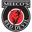 Picture for manufacturer MEECO'S RED DEVIL