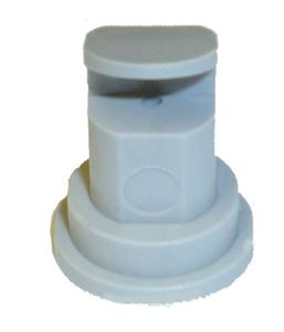 Picture of Defelector Tip - Grey