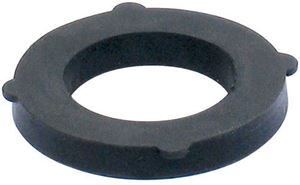 Picture of #102 Hose Washer (Gasket)