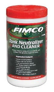 Picture of 2 lb Fimco Tank Neutralizer