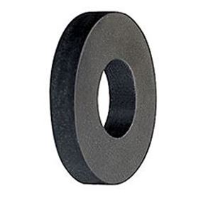 Picture of EPDM Seat Washer for QJ Cap