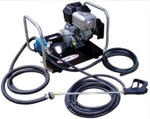 Picture of Power Sprayer 7.8 GPM, 250 PSI, 5.0 HP (ES-132)