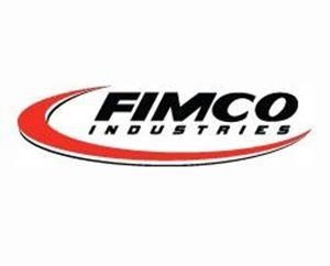 Picture of Fimco 812 Agitator Kit