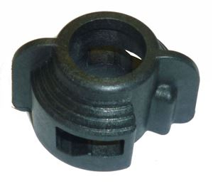 Picture of Quarter Turn Cap for Fimco Quick Connect Manifold