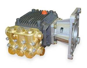 Picture of 3000PSI, 3.0GPM Annovi Reverberi Direct Drive Pump