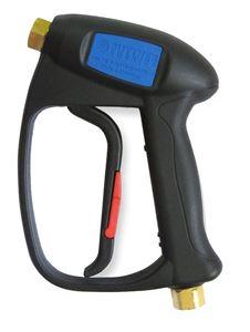 Picture of Suttner ST-2012 Ergonomic Trigger Gun 5,000 PSI