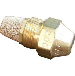 Picture of Delavan Fuel Nozzle 1.35 X 80º B Solid