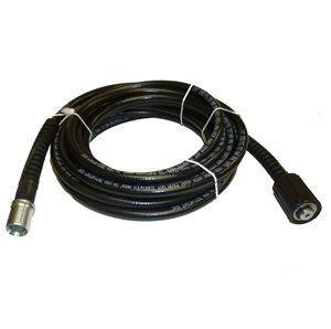 Picture of AR Blue Clean 25' Pressure Washer Extension Hose
