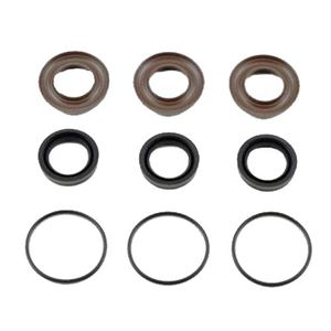 Picture of AR 1857 Packing Kit 18mm XR, RK