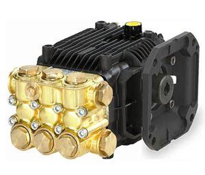 Picture of 1800PSI, 2.5GPM Annovi Reverberi Direct Drive Pump
