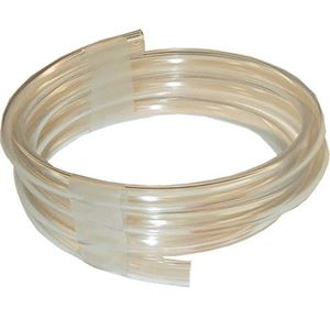 """Picture of Detergent Hose, 5' x 1/4"""""""