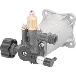 Picture of 1900PSI, 2.0GPM Annovi Reverberi Direct Drive Pump