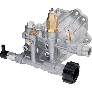 Picture of 2400PSI, 2.5GPM Annovi Reverberi Direct Drive Easy Start Pump