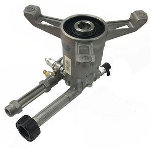 Picture of 2600PSI, 2.2GPM Annovi Reverberi Back Mount Direct Drive Pump