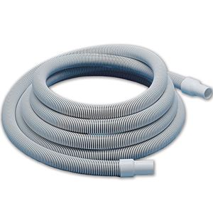 "Picture of 1-1/2"" x 50' Supreme I-Helix Pool Vacuum Hose with Swivel Cuffs, 5 Year"