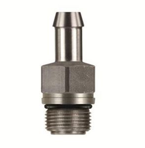Picture of Suttner Injector Check Valve With O-Ring M14M x HT9mm
