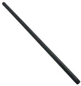 """Picture of 1/2"""" X 36"""" Schedule 80 PVC Soft Wash Lance/Wand"""