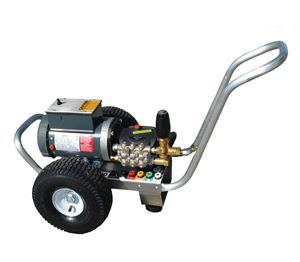 Picture of 1500PSI Electric Pressure Washer 2.0GPM, 115V