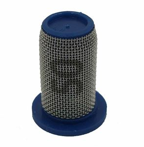 Picture of 50 Mesh Strainer