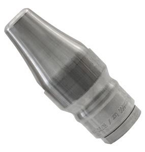 Picture of Suttner ST-559 Stainless Steel #4.0 Turbo Nozzle 8,700 PSI