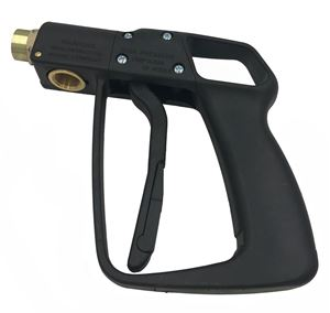 "Picture of Suttner ST-810 P.O.M.Trigger Gun 2,000 PSI 3/8"" Inlet"