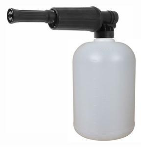 """Picture of Suttner ST-73.2 Foamer w/ 64 oz. Bottle, Stainless Steel Injector, 1/4"""" F"""