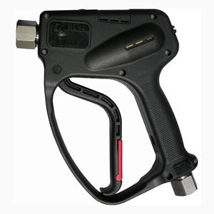Picture of PA RL84 Trigger Gun 8100PSI, 21.0GPM