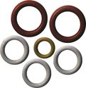 Picture of AR Blue Clean O-Ring Accessories Kit (200 & 300 Series)