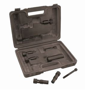 NEW General Pump Packing Extraction Tool Kit 100783 Fits most GP Pumps