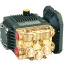 Picture of 1500PSI, 2.1GPM Annovi Reverberi Direct Drive Pump