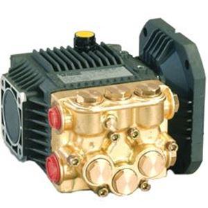 Picture of 2200PSI, 3.0GPM Annovi Reverberi Direct Drive Pump (Elec Flng)