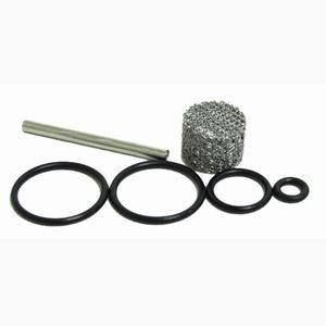 Picture of MTM PF22 Foamer Repair Kit -  Filter, Pin & O-Rings