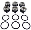 Picture of Hypro Valve Kit 9910-D303