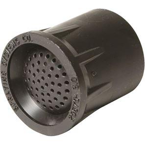 Picture of TeeJet® Lawn Spray Gun #3.0 Nozzle Tip, Black