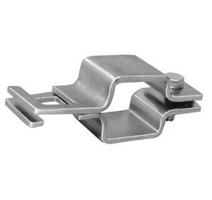 "Picture of 1-1/4"" Square Vari-Space Boom Clamp"