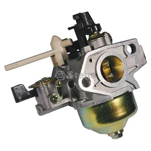 Picture of Stens Carburetor Replaces Honda 16100-ZH8-W61 (GX160)