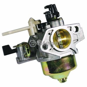 Picture of Stens Carburetor Replaces Honda 16100-ZF6-V01 (GX390)