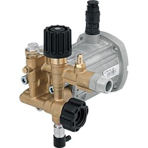 Picture of 3000PSI, 3.5GPM (22mm Outlet) Annovi Reverberi Direct Drive Pump