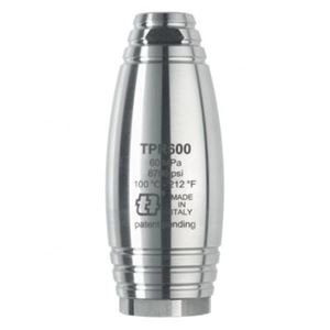 Picture of #2.5 TPR600 8700 PSI Rotating Nozzle
